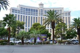Las_Vegas_03_big.jpg
