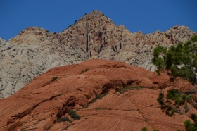 Snow_Canyon_03_big.jpg