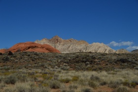 Snow_Canyon_04_big.jpg
