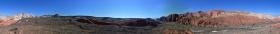 Snow_Canyon_Panorama_00_big.jpg