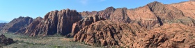 Snow_Canyon_Panorama_01_big.jpg