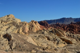 Valley_of_Fire_09_big.jpg