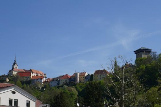 althofen altstadt
