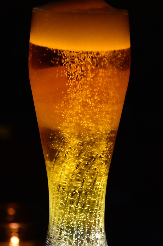 bier am tag des bieres