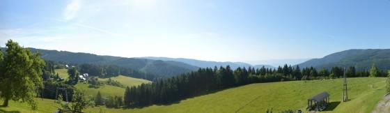 blick vom alpengasthof messner 07 06.2014