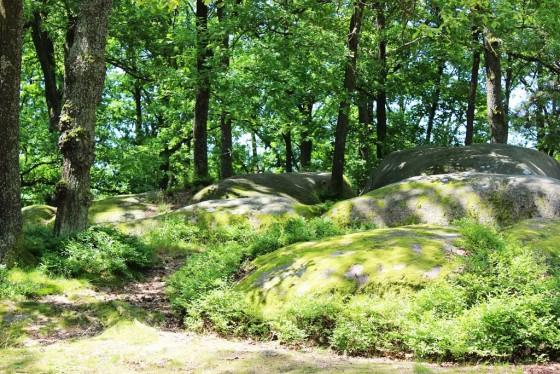 granit und gneishochland mercedes und flos blog wadeln können mehr bewegen