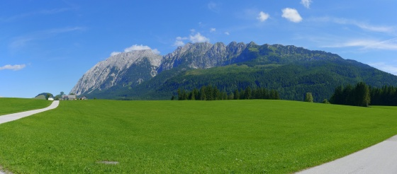 hdr panorama grimming bad mitterndorf 07.08 2017