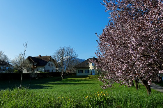 italien reise 2019 ostern 2019-04-19-22 03