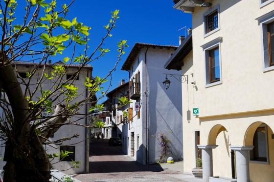 italien reise 2019 ostern 2019-04-19-22 05