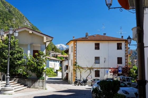 italien reise 2019 ostern 2019-04-19-22 06