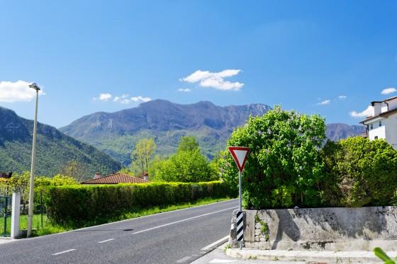 italien reise 2019 ostern 2019-04-19-22 07