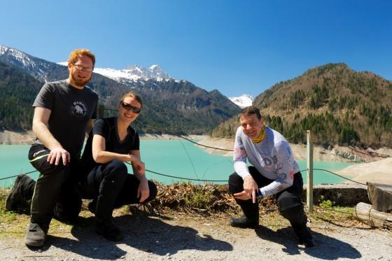 italien reise 2019 ostern 2019-04-19-22 09