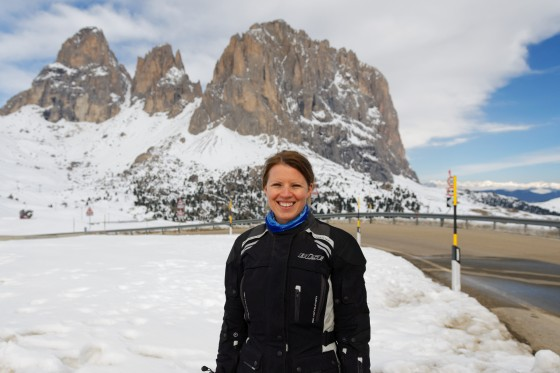 italien reise 2019 ostern 2019-04-19-22 15
