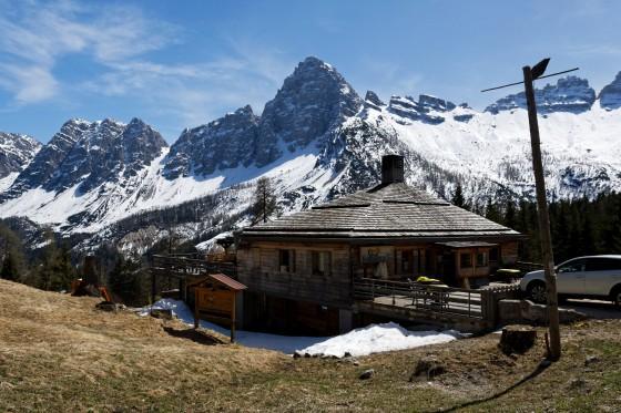 italien reise 2019 ostern 2019-04-19-22 21