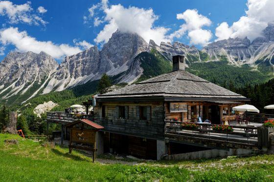 kaffee in den bergen 2020-07-09