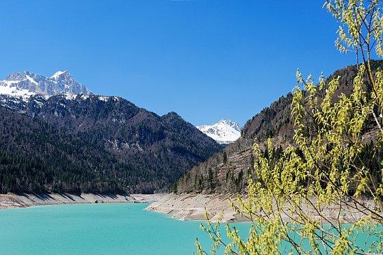 lago di sauris 2020-06-22