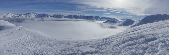 nebeldecke panorama