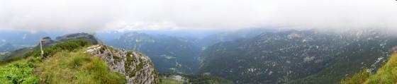 panorama bräuningzinken 1
