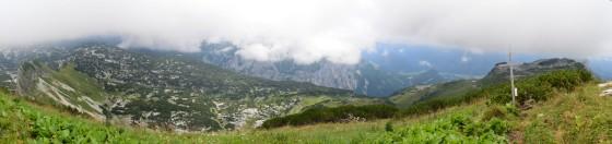 panorama bräuningzinken 2