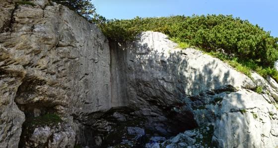 panorama eishöhle