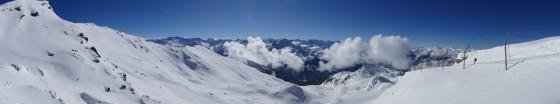 panorama übergangsjoch 01