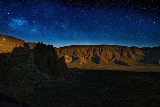 pico del teide caldera nachthimmel 2020-03-06.jpg