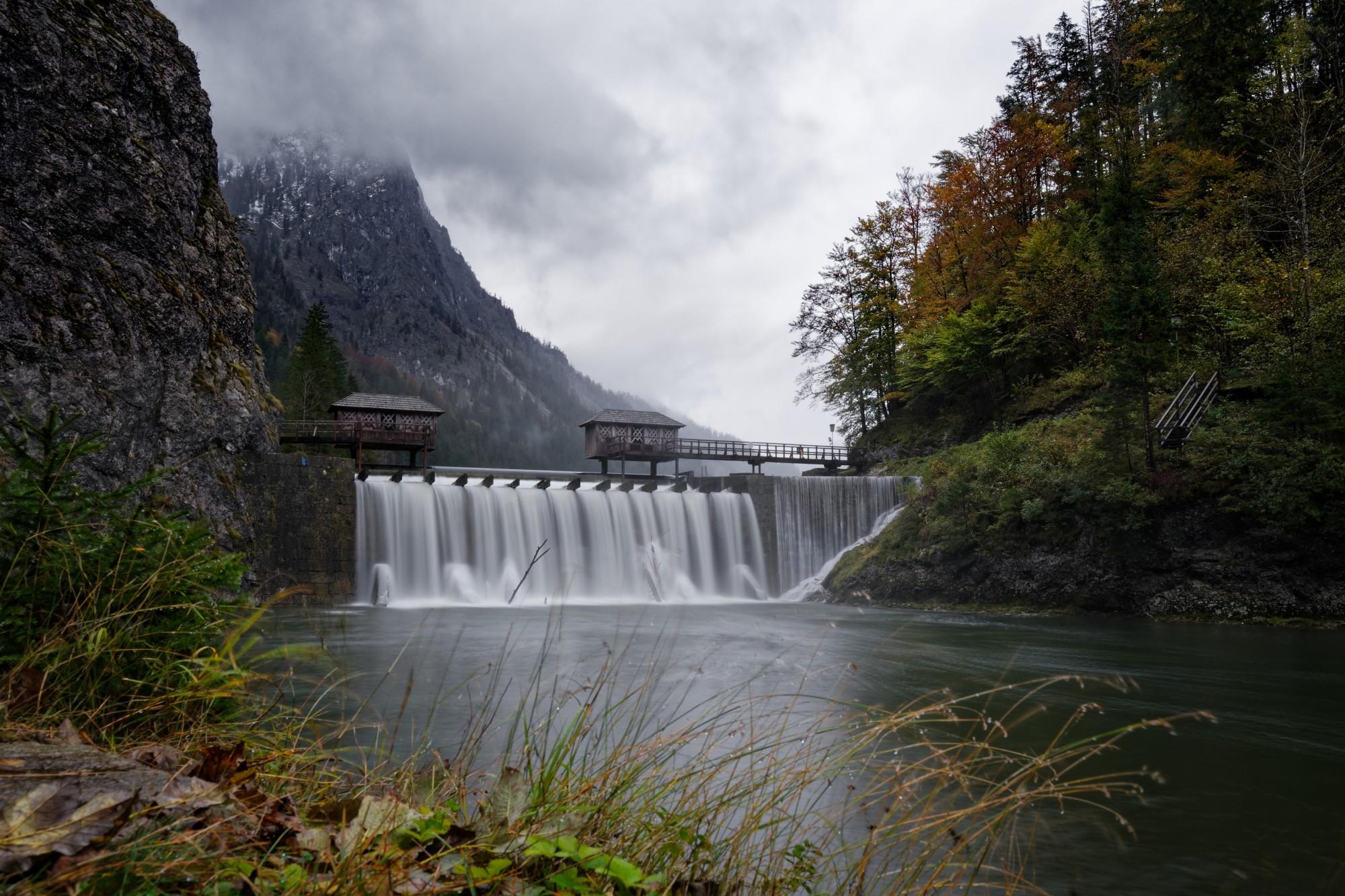 prescenyklause bei hochwasser 2020-10-20