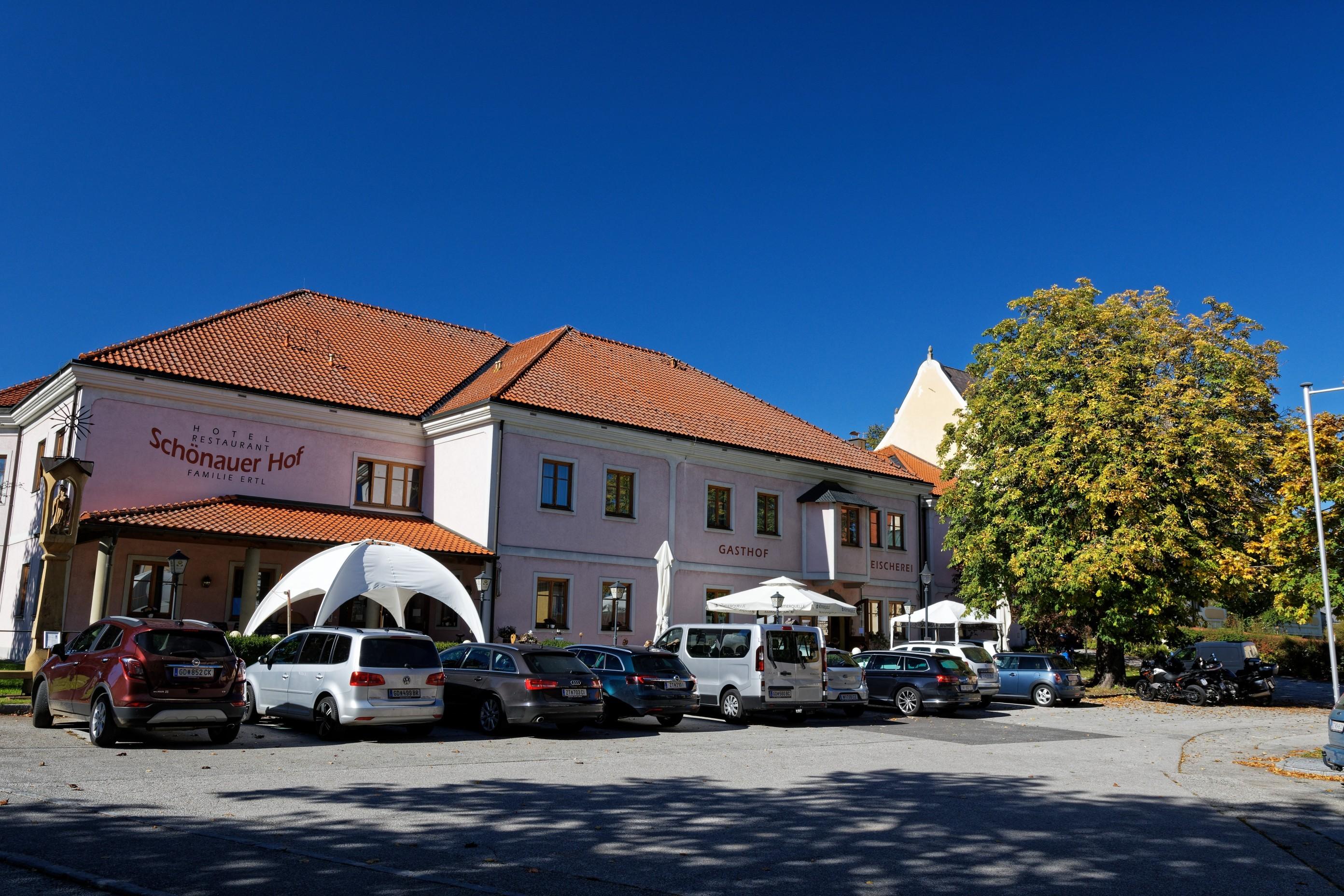 schönauerhof in grossschönau 2020-10-05