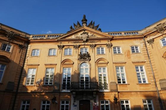 warschau innenstadt 5