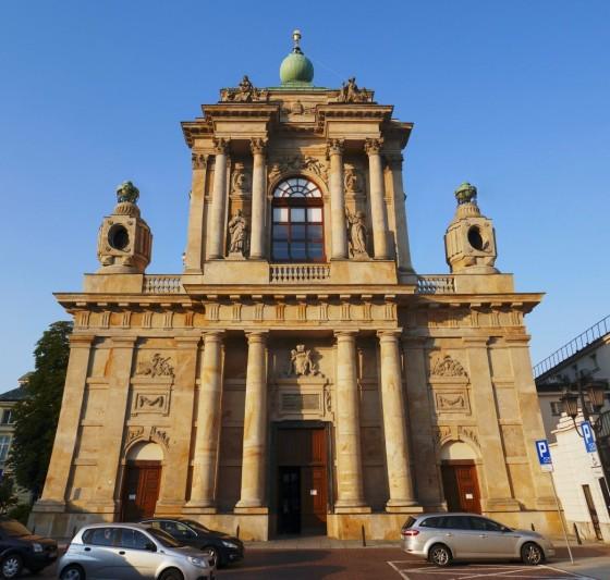 warschau innenstadt 7